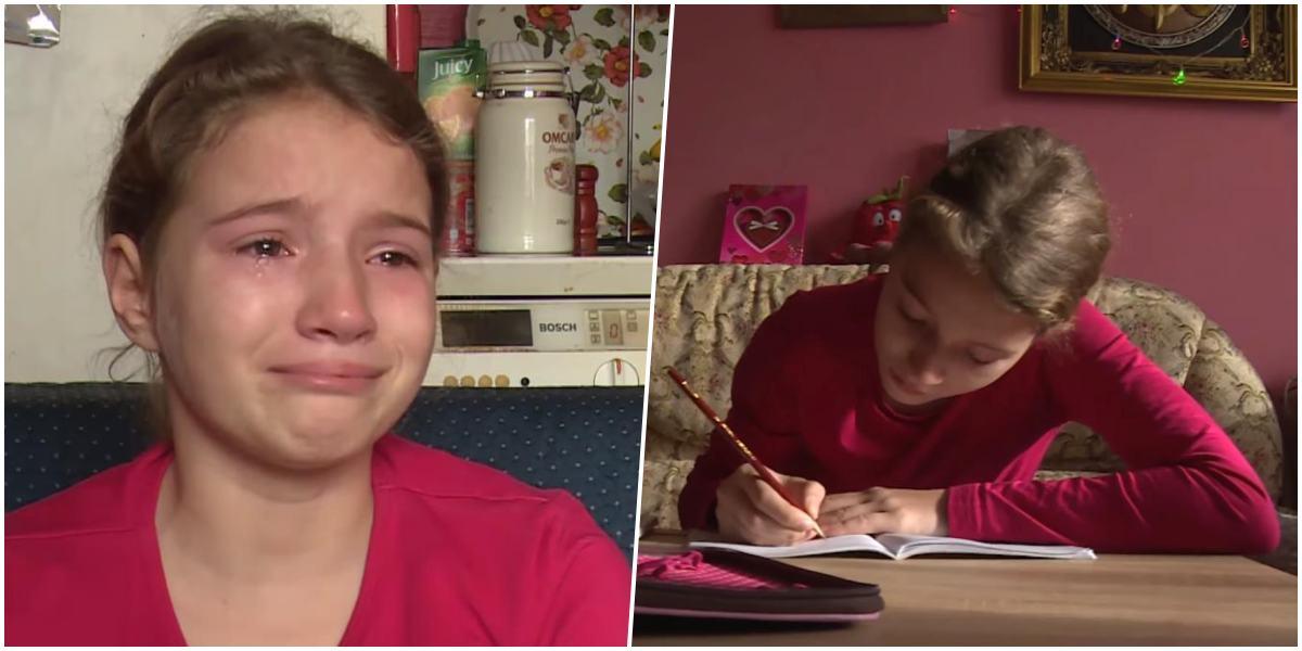Dječak i djevojka videozapisi iz spota